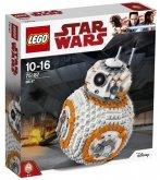 LEGO 75187 BB-8