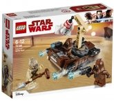 LEGO 75198 Tatooine Battle Pack