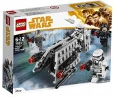 LEGO 75207 Keizerlijke Patrouille Battle Pack
