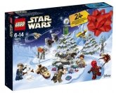 LEGO 75213 Advent Calendar 2018 Star Wars