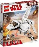 LEGO 75221 Imperial Landing Craft