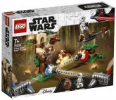 LEGO 75238 Action Battle Aanval op Endor