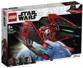 LEGO 75240 Major Vonreg's Tie Fighter
