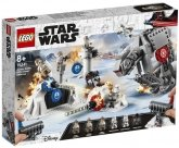 LEGO 75241 Action Battle Verdediging van Echo Base