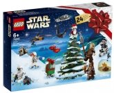LEGO 75245 Advent Calendar 2019 Star Wars