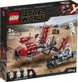 LEGO 75250 Pasaana Speederachtervolging