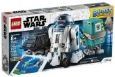 LEGO 75253 Boost Droid Commander