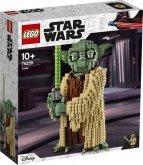 LEGO 75255 Yoda