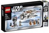 LEGO 75259 Snowspeeder