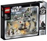LEGO 75261 Clone Scout Walker