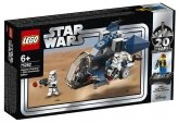 LEGO 75262 Imperial Dropship