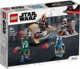 LEGO 75267 Madalorian Battlepack