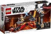 LEGO 75269 Duel op Mustafar