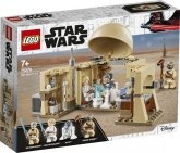 LEGO 75270 Obi Wans Huis