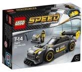 LEGO 75877 Mercedes-AMG GT3