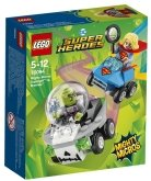 LEGO 76094 Supergirl VS Brainiac