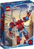 LEGO 76146 Spider Mech