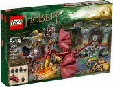 LEGO 79018 The Lonely Mountain