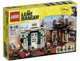 LEGO 79109 Duel in de Stad