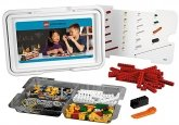 LEGO 9689 Eenvoudige Machines