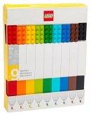 LEGO 9 Stiften