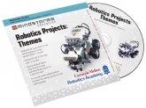 LEGO Activity Pack 9798 (CD-Rom)