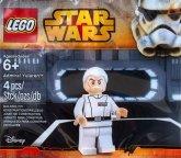 LEGO Admiral Yularen (Polybag)