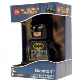 LEGO Alarmklok Batman