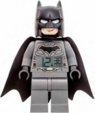 LEGO Alarm Clock DC Batman