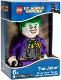 LEGO Alarmklok The Joker