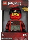 LEGO Alarm Clock Ninjago Kai