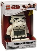 LEGO Digital Clock Star Wars Stormtrooper