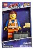 LEGO Alarm Clock Emmet