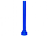 LEGO Antenne 1x4 BLUE (100 pcs)