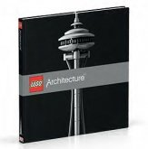 LEGO Architecture - The Visual Guide