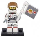 LEGO Astronaut (COL15-2)