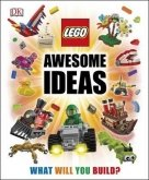 LEGO Awsome Ideas