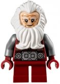 LEGO Balin the Dwarf (LOR094)