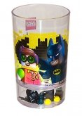 LEGO Batman Drinkbeker