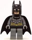 LEGO Batman (SH089)