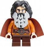 LEGO Bifur the Dwarf (LOR041)