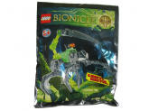 LEGO Bionicle Scorpion (Polybag)