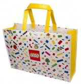 LEGO Shopper Bag