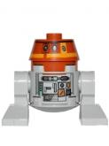 LEGO C1-10P (SW0565)