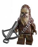 LEGO Chewbacca (SW532)