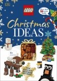 LEGO Christmas Ideas