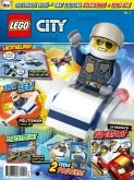 LEGO City Magazine 2019-1