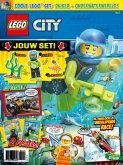 LEGO City Magazine 2019-6