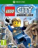 LEGO City Undercover (ONE)