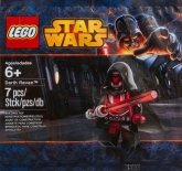LEGO Darth Revan (Polybag)